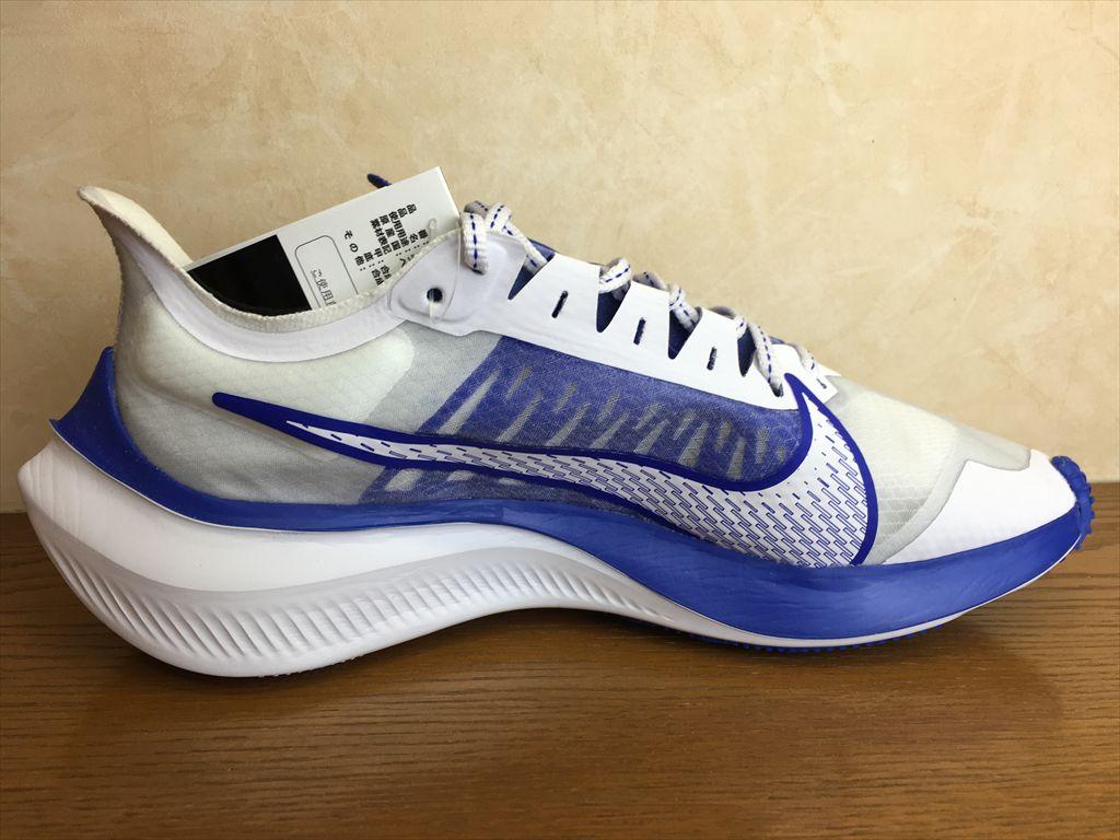 画像2: NIKE(ナイキ)  ZOOM GRAVITY(ズームグラヴィティ) スニーカー 靴 メンズ 新品 (227)