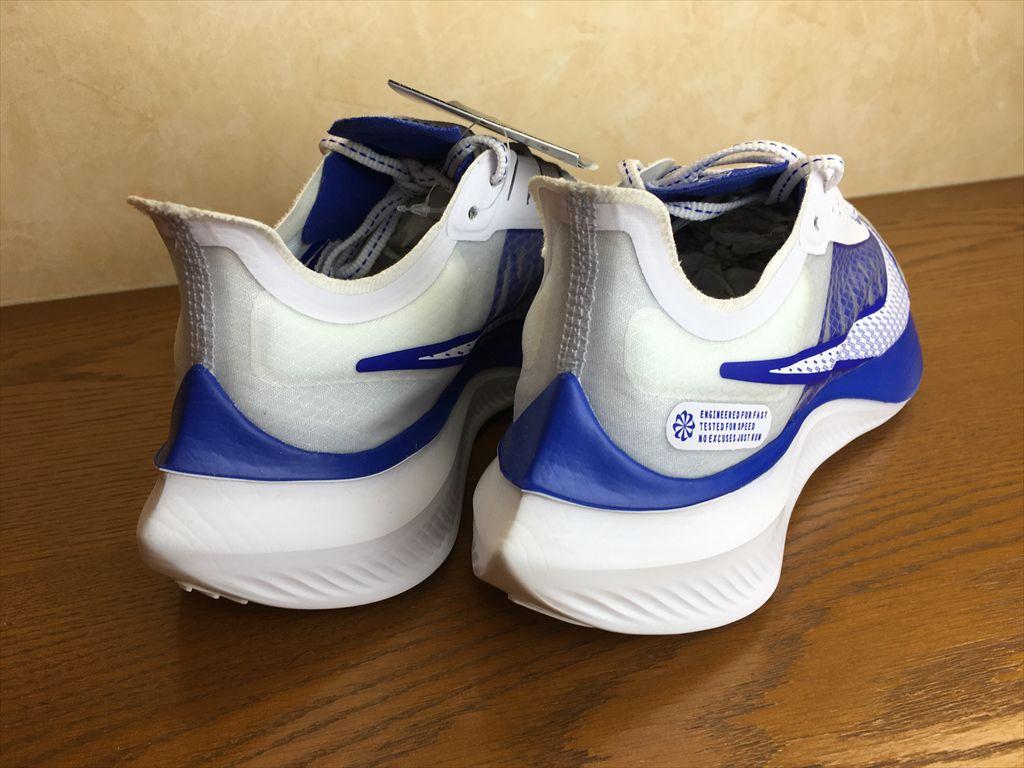 画像5: NIKE(ナイキ)  ZOOM GRAVITY(ズームグラヴィティ) スニーカー 靴 メンズ 新品 (227)