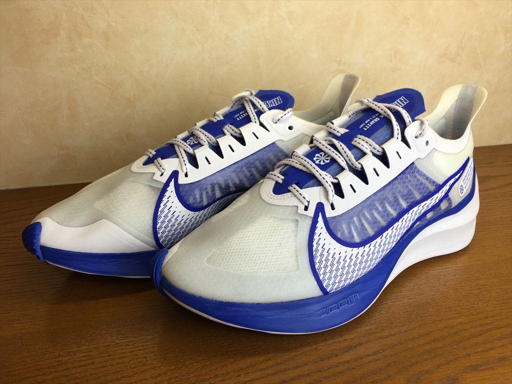 画像4: NIKE(ナイキ)  ZOOM GRAVITY(ズームグラヴィティ) スニーカー 靴 メンズ 新品 (227)