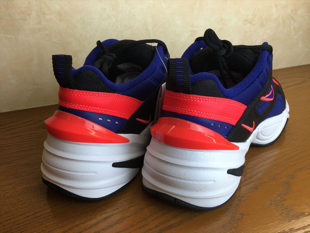 画像5: NIKE(ナイキ)  M2K TEKNO(M2Kテクノ) スニーカー 靴 メンズ 新品 (229)