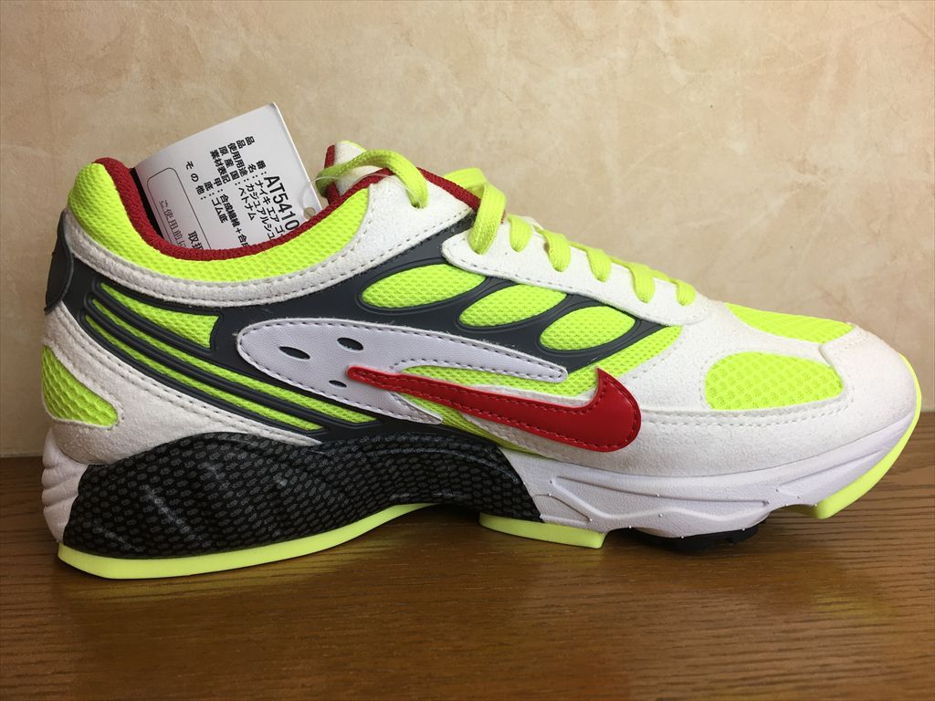 画像2: NIKE(ナイキ)  AIR GHOST RACER(エアゴーストレーサー) スニーカー 靴 メンズ 新品 (230)