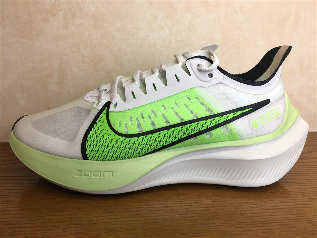 画像1: NIKE(ナイキ)  ZOOM GRAVITY(ズームグラヴィティ) スニーカー 靴 ウィメンズ 新品 (231)