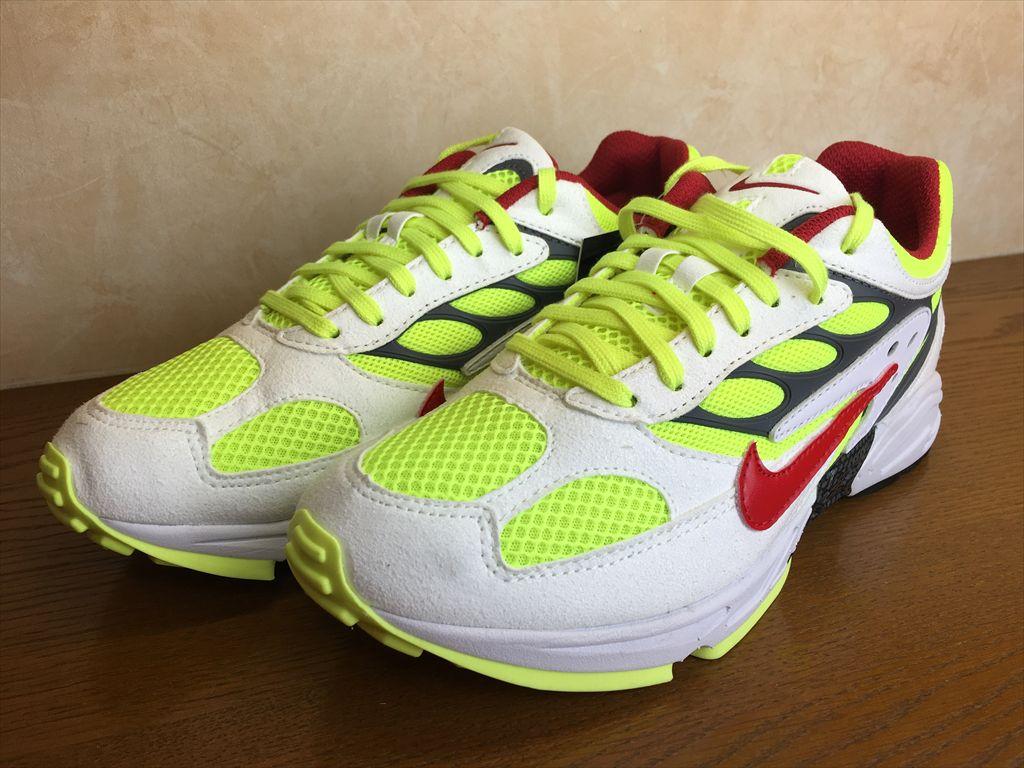 画像4: NIKE(ナイキ)  AIR GHOST RACER(エアゴーストレーサー) スニーカー 靴 メンズ 新品 (230)