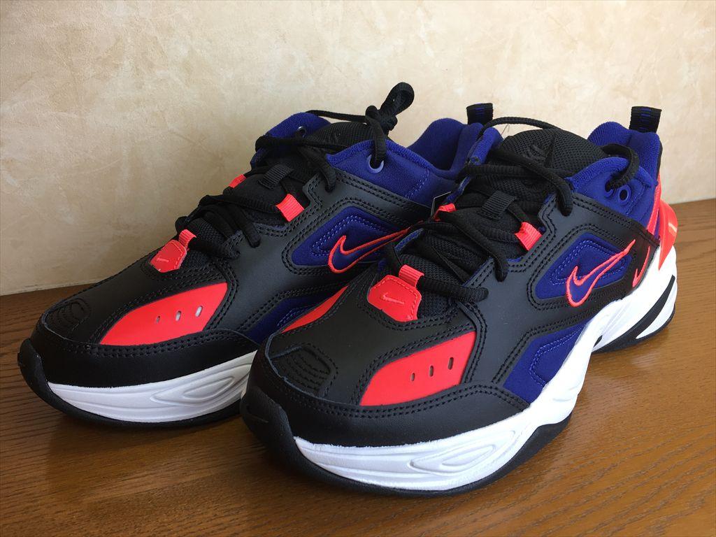 画像4: NIKE(ナイキ)  M2K TEKNO(M2Kテクノ) スニーカー 靴 メンズ 新品 (229)