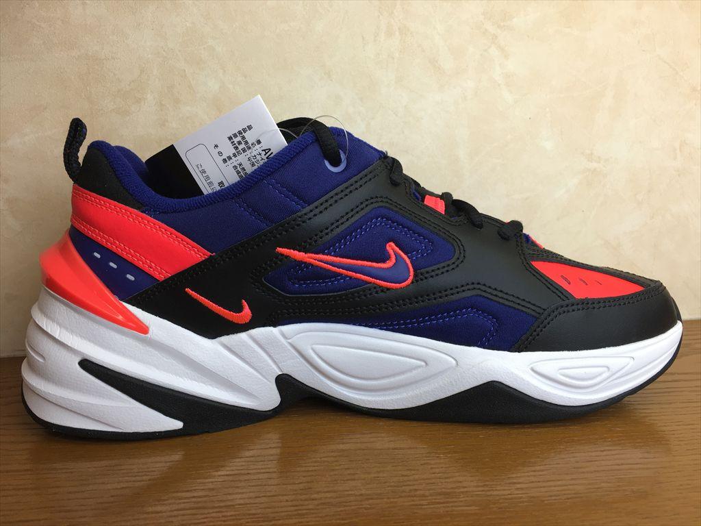 画像2: NIKE(ナイキ)  M2K TEKNO(M2Kテクノ) スニーカー 靴 メンズ 新品 (229)