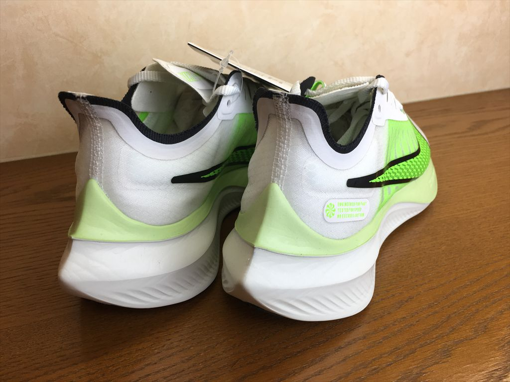 画像5: NIKE(ナイキ)  ZOOM GRAVITY(ズームグラヴィティ) スニーカー 靴 ウィメンズ 新品 (231)