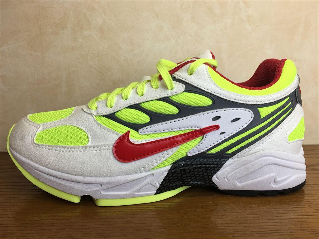 画像1: NIKE(ナイキ)  AIR GHOST RACER(エアゴーストレーサー) スニーカー 靴 メンズ 新品 (230)