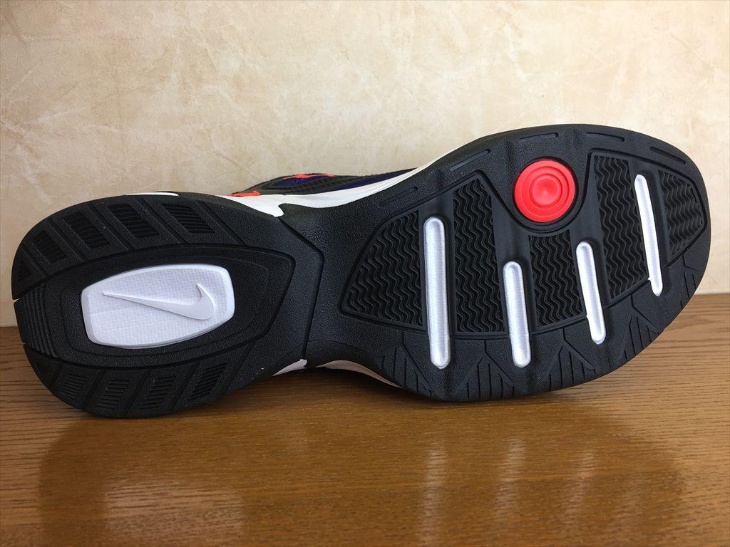画像3: NIKE(ナイキ)  M2K TEKNO(M2Kテクノ) スニーカー 靴 メンズ 新品 (229)