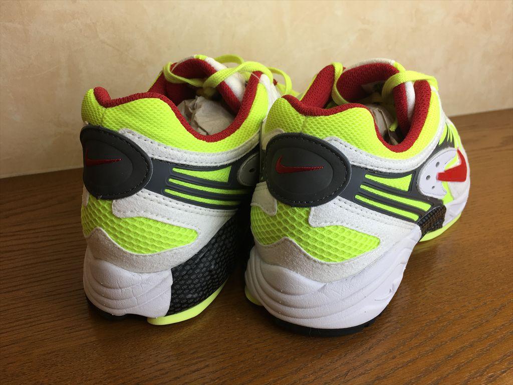 画像5: NIKE(ナイキ)  AIR GHOST RACER(エアゴーストレーサー) スニーカー 靴 メンズ 新品 (230)