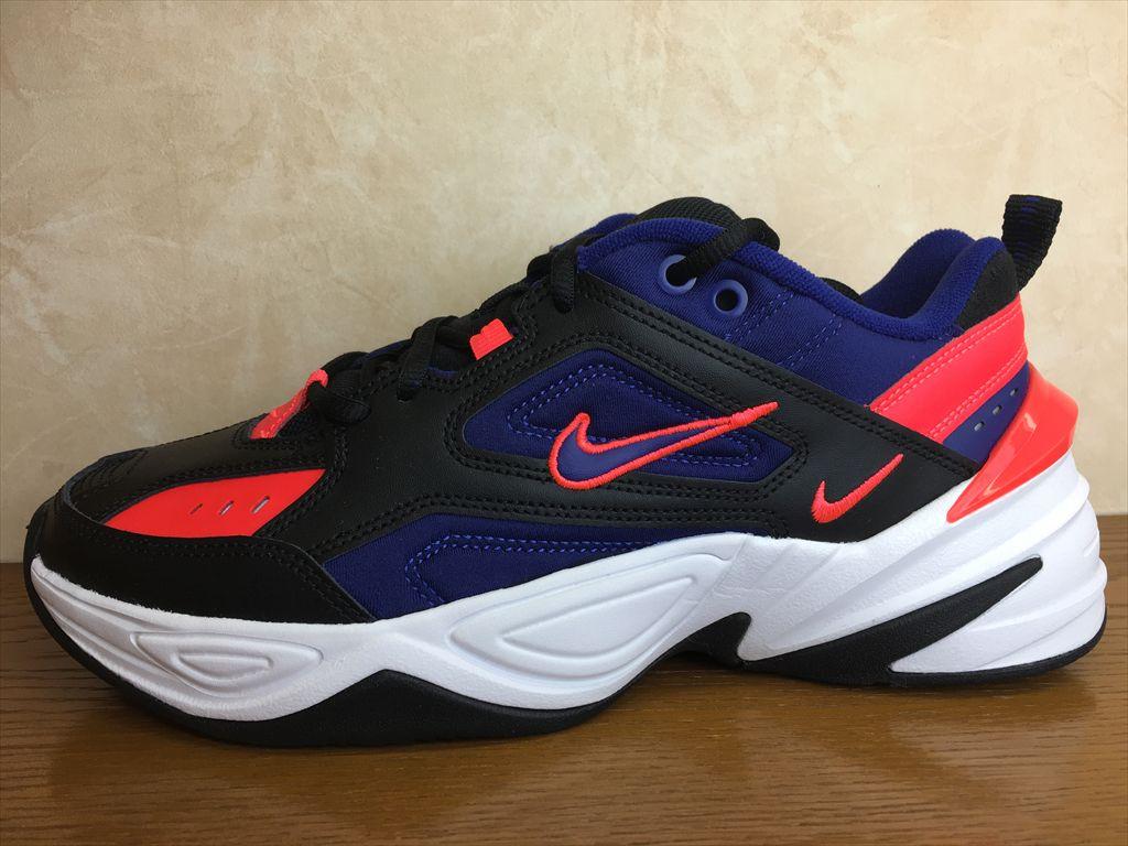 画像1: NIKE(ナイキ)  M2K TEKNO(M2Kテクノ) スニーカー 靴 メンズ 新品 (229)