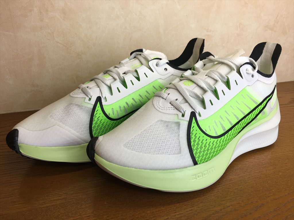 画像4: NIKE(ナイキ)  ZOOM GRAVITY(ズームグラヴィティ) スニーカー 靴 ウィメンズ 新品 (231)