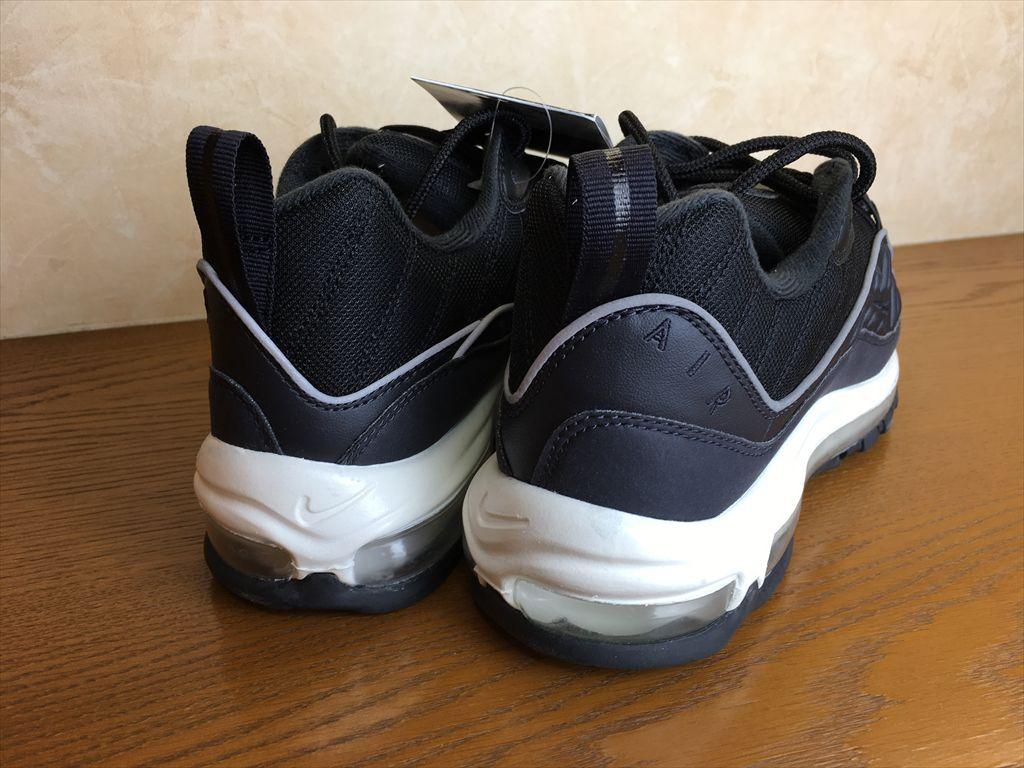 画像5: NIKE(ナイキ)  AIR MAX 98(エアマックス98) スニーカー 靴 メンズ 新品 (240)
