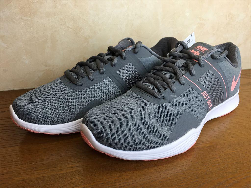 画像4: NIKE(ナイキ)  CITY TRAINER 2(シティトレーナー2) スニーカー 靴 ウィメンズ 新品 (239)