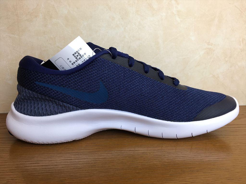 画像2: NIKE(ナイキ)  FLEX EXPERIENCE RN 7(フレックスエクスペリエンスラン7) スニーカー 靴 メンズ 新品 (236)