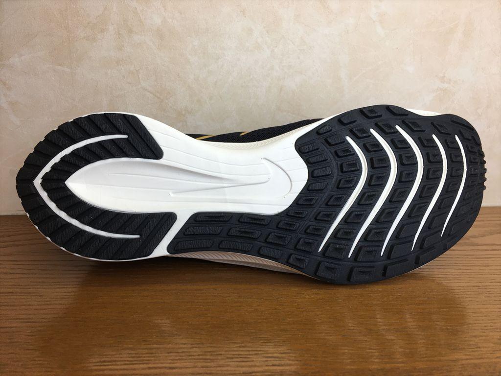 画像3: NIKE(ナイキ)  ZOOM RIVAL FLY(ズームライバルフライ) スニーカー 靴 メンズ 新品 (234)
