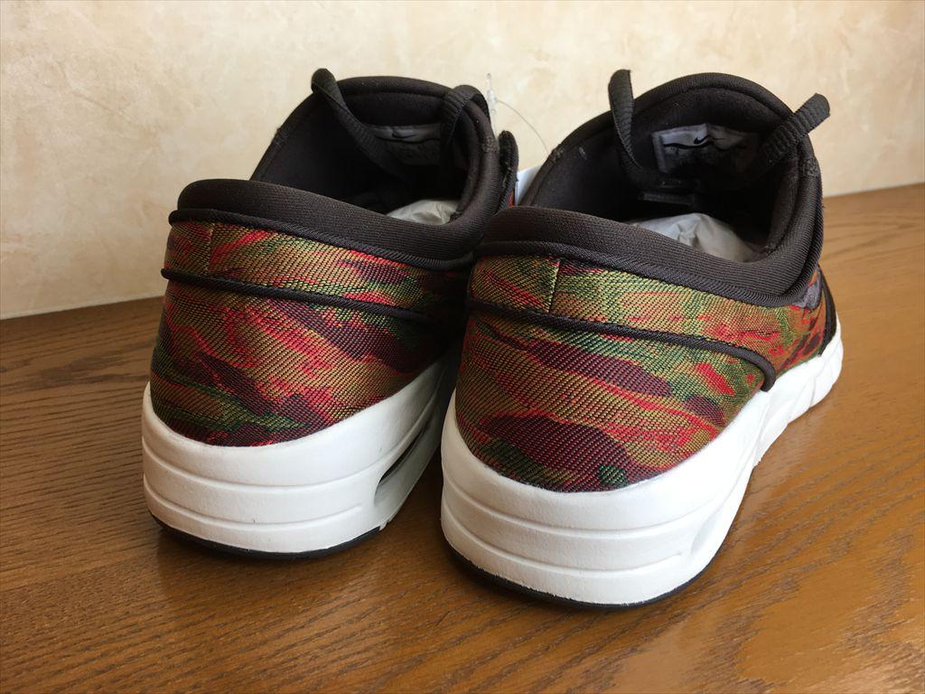 画像5: NIKE(ナイキ)(SB) STEFAN JANOSKI MAX(ステファンジャノスキーMAX) スニーカー 靴 メンズ 新品 (238)