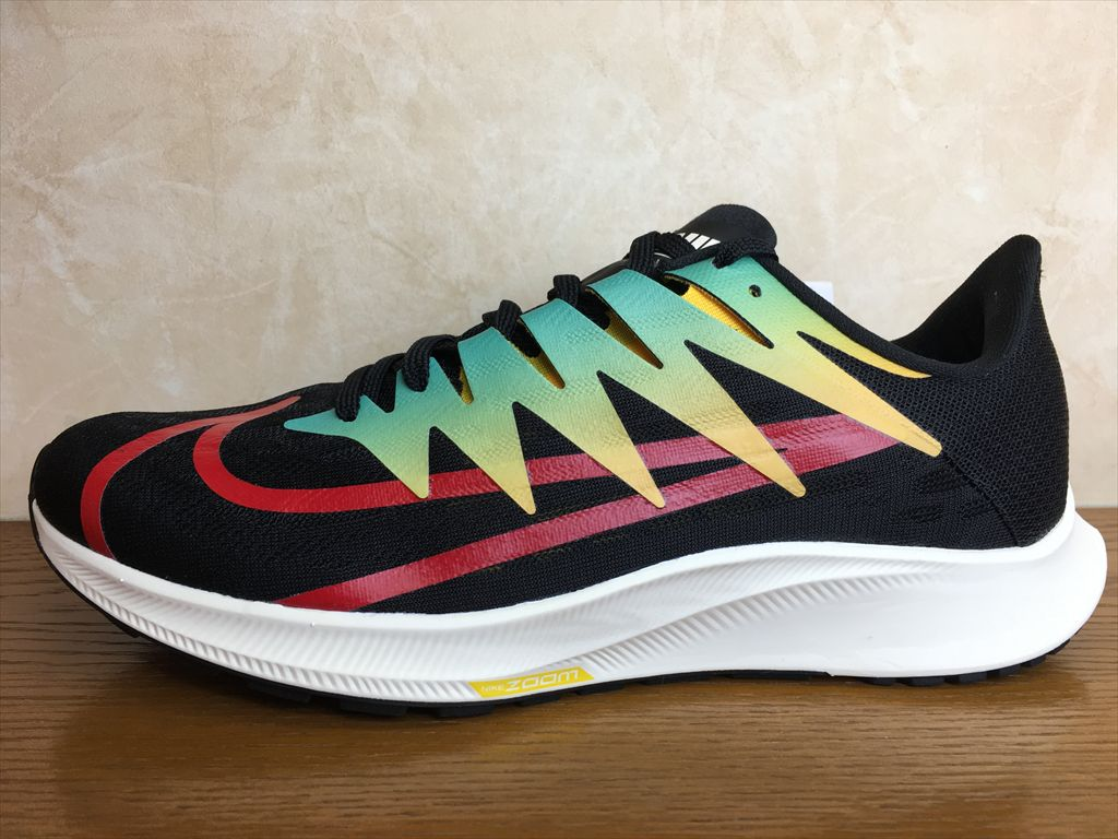 画像1: NIKE(ナイキ)  ZOOM RIVAL FLY(ズームライバルフライ) スニーカー 靴 メンズ 新品 (234)