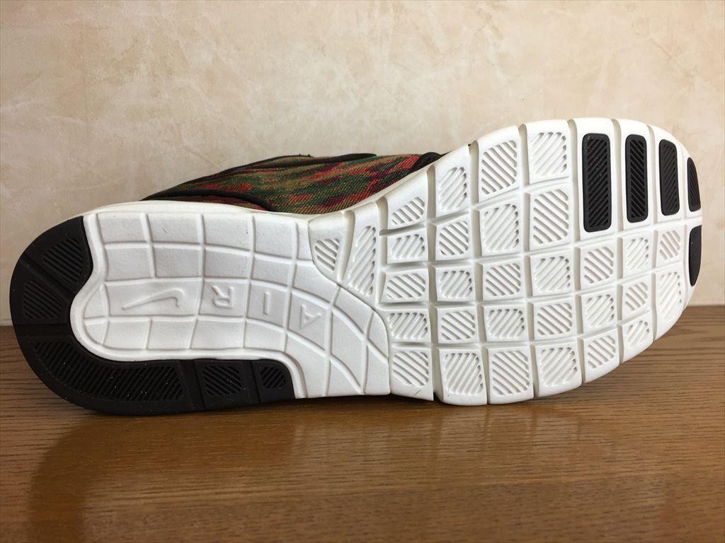 画像3: NIKE(ナイキ)(SB) STEFAN JANOSKI MAX(ステファンジャノスキーMAX) スニーカー 靴 メンズ 新品 (238)