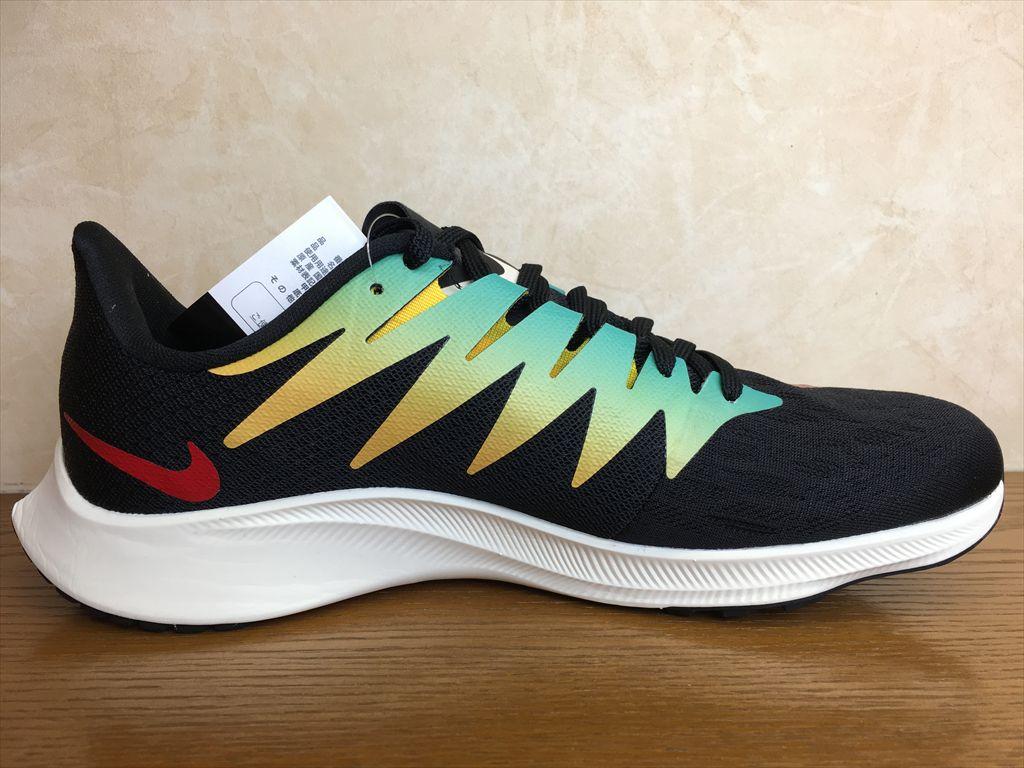 画像2: NIKE(ナイキ)  ZOOM RIVAL FLY(ズームライバルフライ) スニーカー 靴 メンズ 新品 (234)