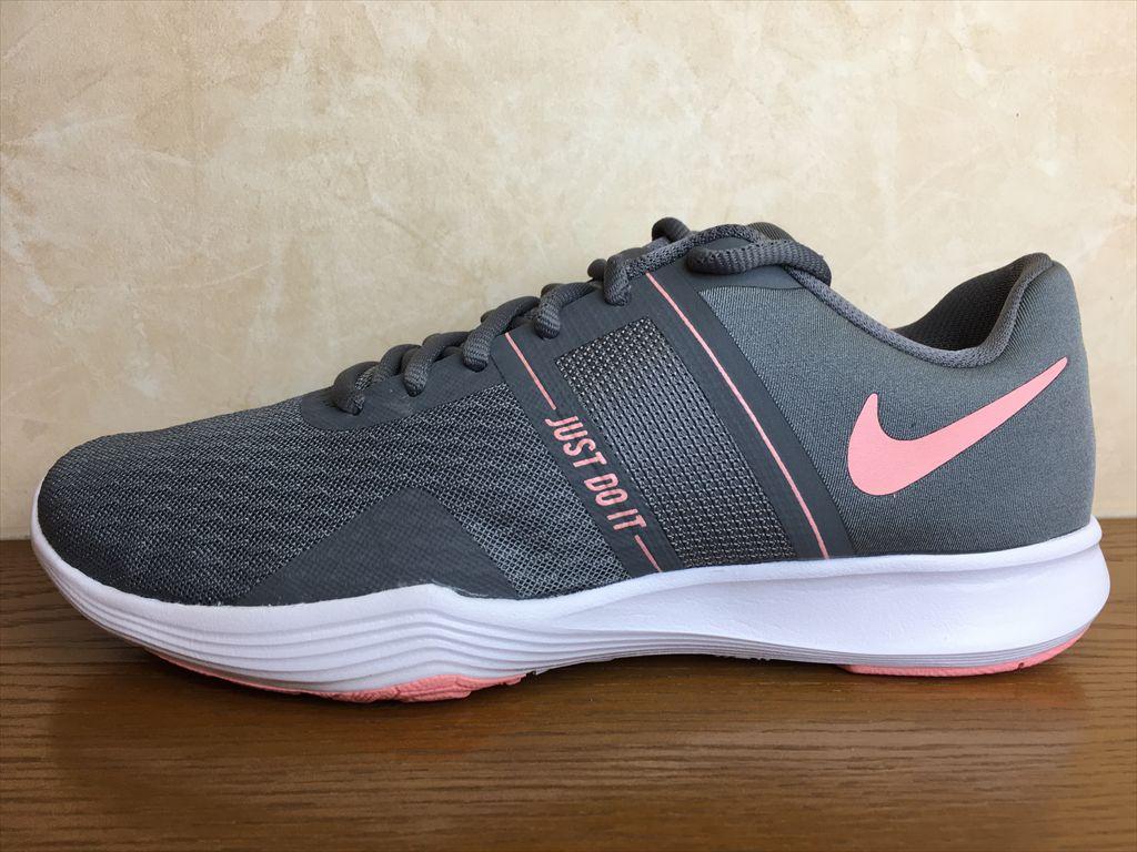 画像1: NIKE(ナイキ)  CITY TRAINER 2(シティトレーナー2) スニーカー 靴 ウィメンズ 新品 (239)
