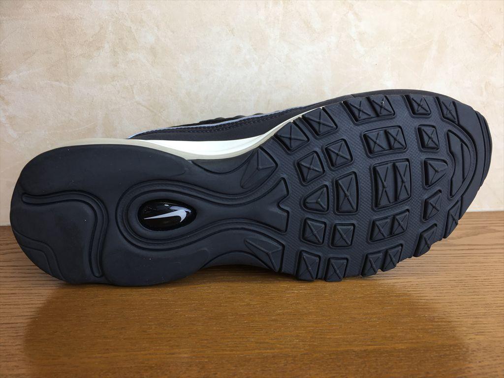 画像3: NIKE(ナイキ)  AIR MAX 98(エアマックス98) スニーカー 靴 メンズ 新品 (240)