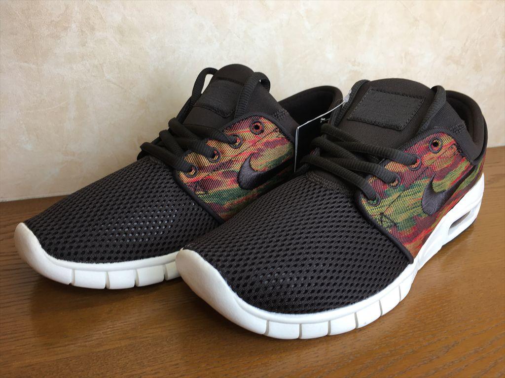 画像4: NIKE(ナイキ)(SB) STEFAN JANOSKI MAX(ステファンジャノスキーMAX) スニーカー 靴 メンズ 新品 (238)