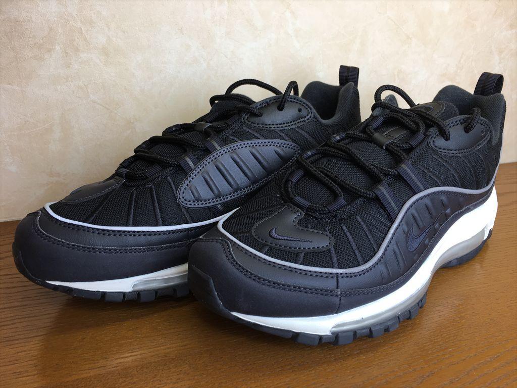 画像4: NIKE(ナイキ)  AIR MAX 98(エアマックス98) スニーカー 靴 メンズ 新品 (240)