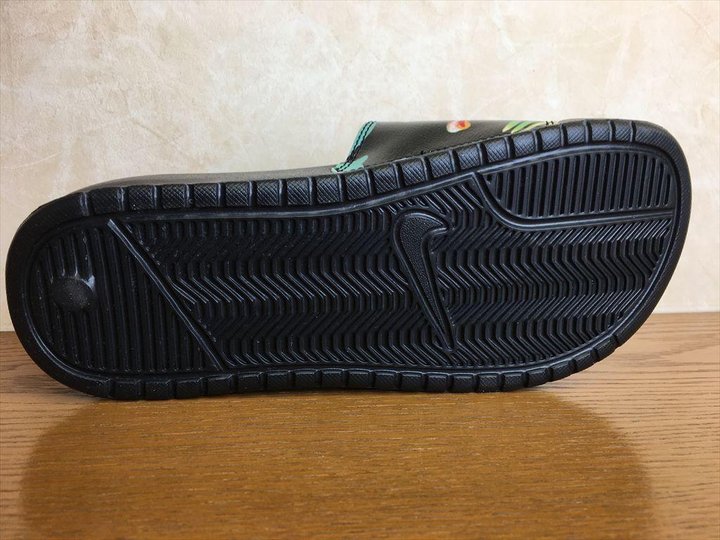 画像3: NIKE(ナイキ) BENASSI JDI PRINT(ベナッシJDIプリント) 靴 サンダル ウィメンズ 新品 (243)