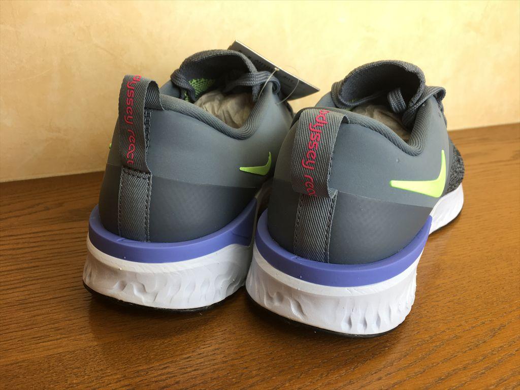 画像5: NIKE(ナイキ)  ODYSSEY REACT 2 FLYKNIT(オデッセイリアクト2フライニット) スニーカー 靴 メンズ 新品 (248)