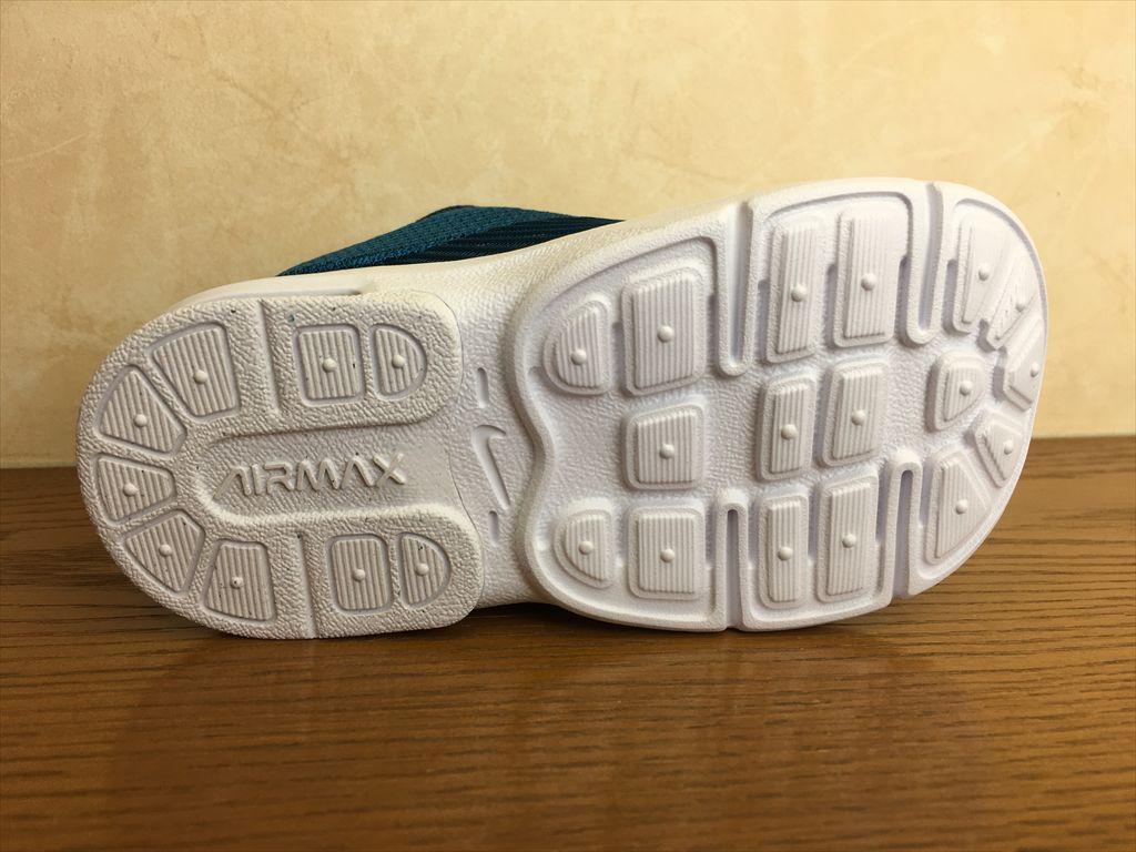 画像3: NIKE(ナイキ) AIR MAX ADVANTAGE 2 TDV(エアマックスアドバンテージ2TDV) スニーカー 靴 ベビーシューズ 新品 (252)