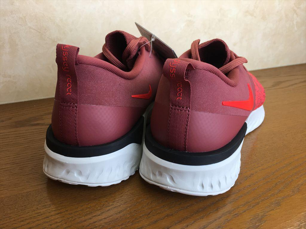 画像5: NIKE(ナイキ)  ODYSSEY REACT 2 FLYKNIT(オデッセイリアクト2フライニット) スニーカー 靴 メンズ 新品 (247)