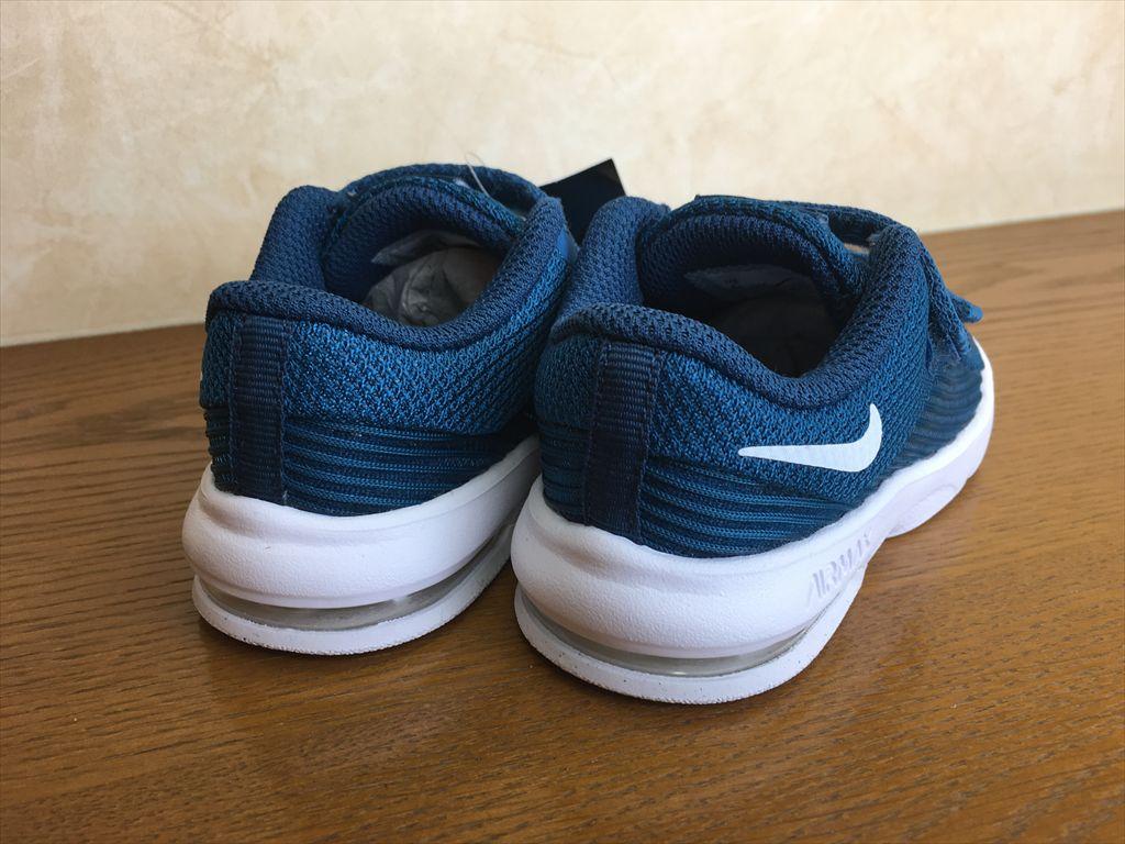 画像5: NIKE(ナイキ) AIR MAX ADVANTAGE 2 TDV(エアマックスアドバンテージ2TDV) スニーカー 靴 ベビーシューズ 新品 (252)