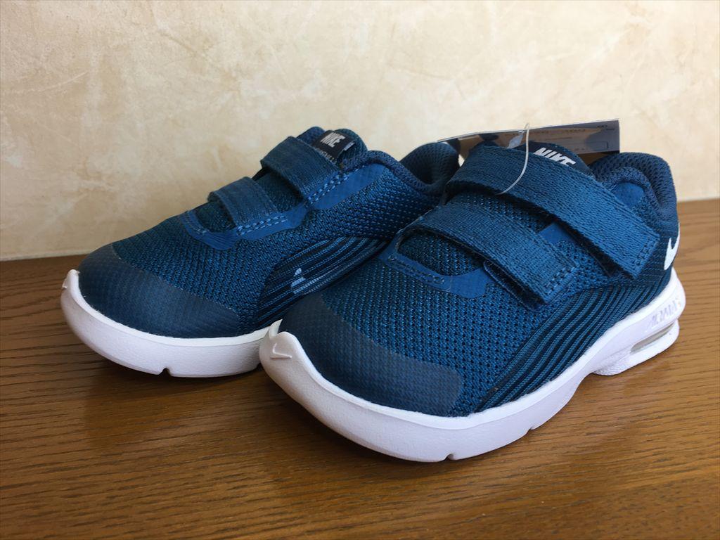 画像4: NIKE(ナイキ) AIR MAX ADVANTAGE 2 TDV(エアマックスアドバンテージ2TDV) スニーカー 靴 ベビーシューズ 新品 (252)