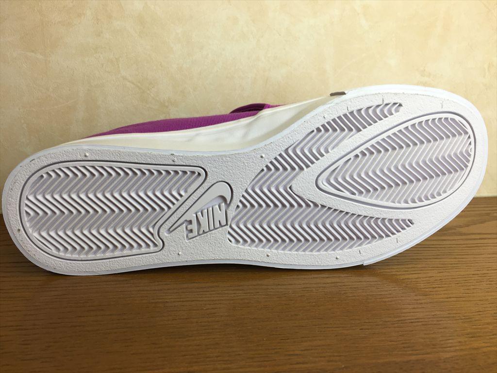 画像3: NIKE(ナイキ)  COURT ROYALE AC SLP(コートロイヤルAC SLP) スニーカー スリッポン 靴 ウィメンズ 新品 (251)