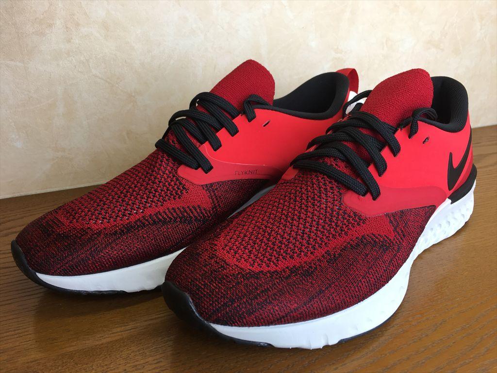画像4: NIKE(ナイキ)  ODYSSEY REACT 2 FLYKNIT(オデッセイリアクト2フライニット) スニーカー 靴 メンズ 新品 (246)