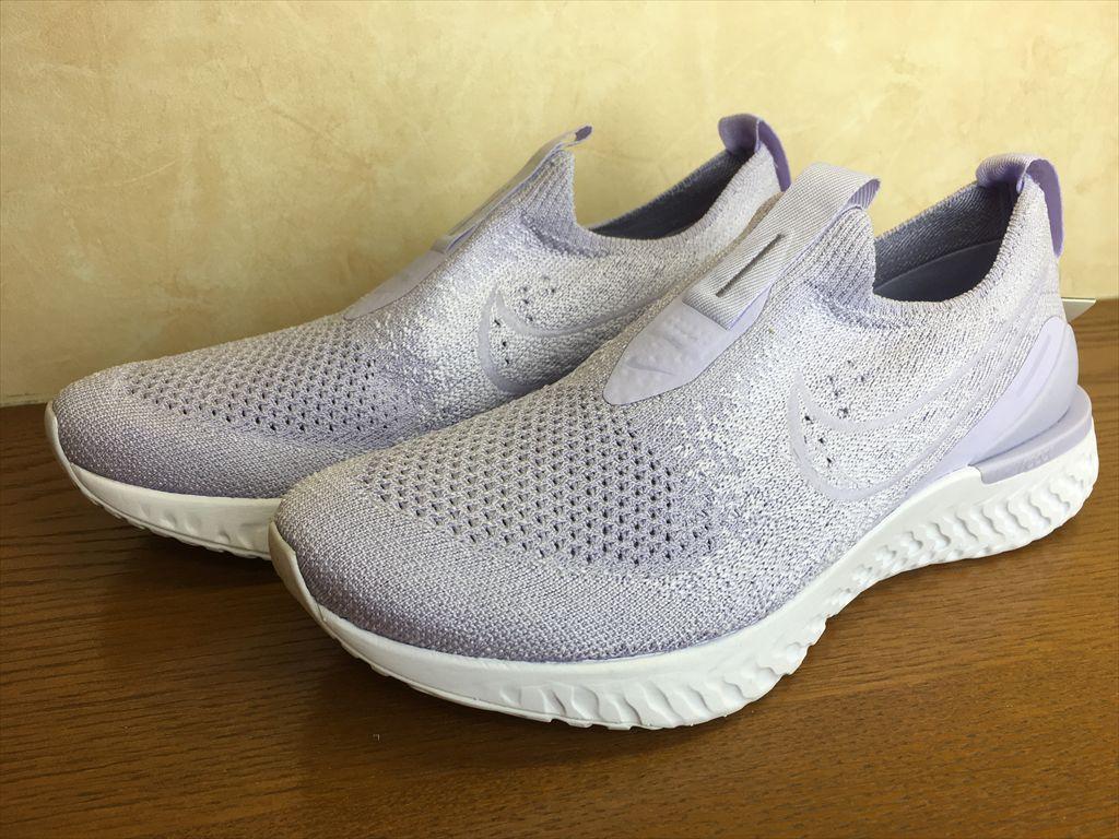 画像4: NIKE(ナイキ)  EPIC PHANTOM REACT FK(エピックファントムリアクトフライニット) スニーカー 靴 ウィメンズ 新品 (249)