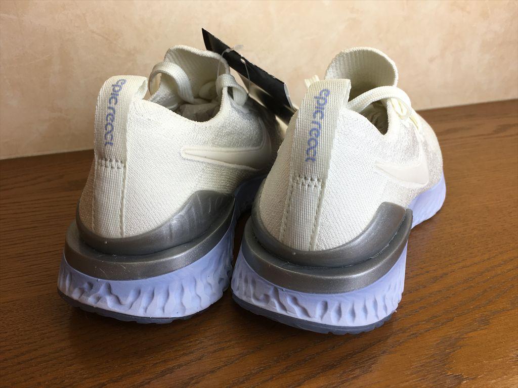 画像5: NIKE(ナイキ)  EPIC REACT FLYKNIT 2(エピックリアクトフライニット2) スニーカー 靴 ウィメンズ 新品 (250)