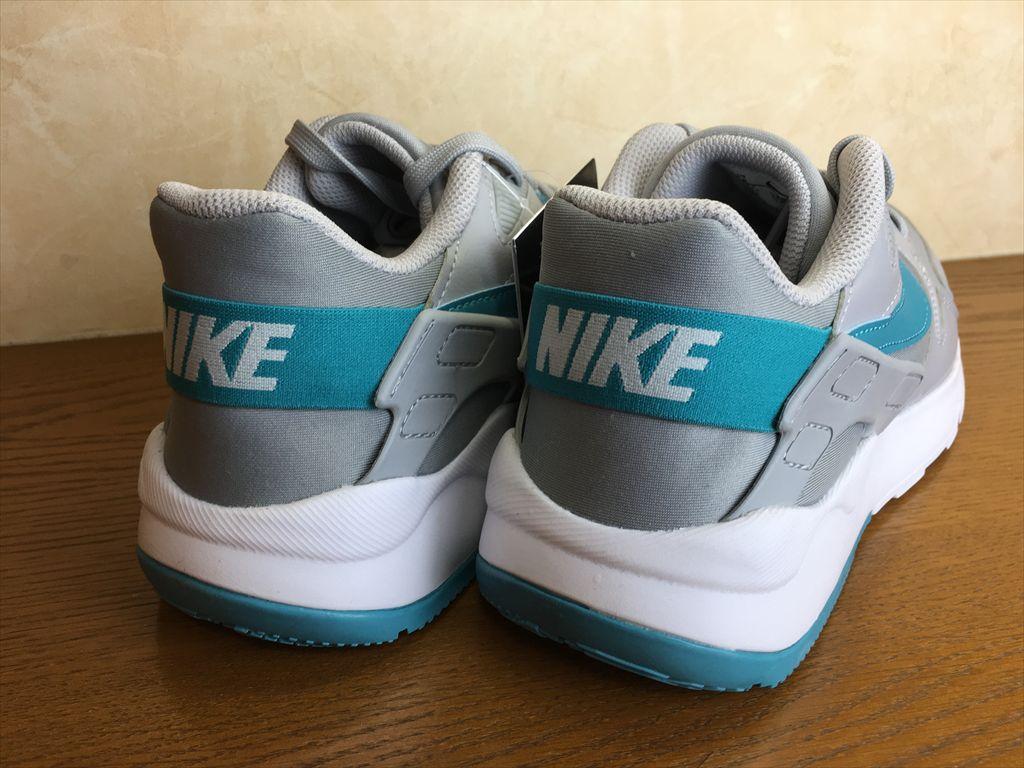 画像5: NIKE(ナイキ)  LD VICTORY(LDヴィクトリー) スニーカー 靴 メンズ 新品 (258)