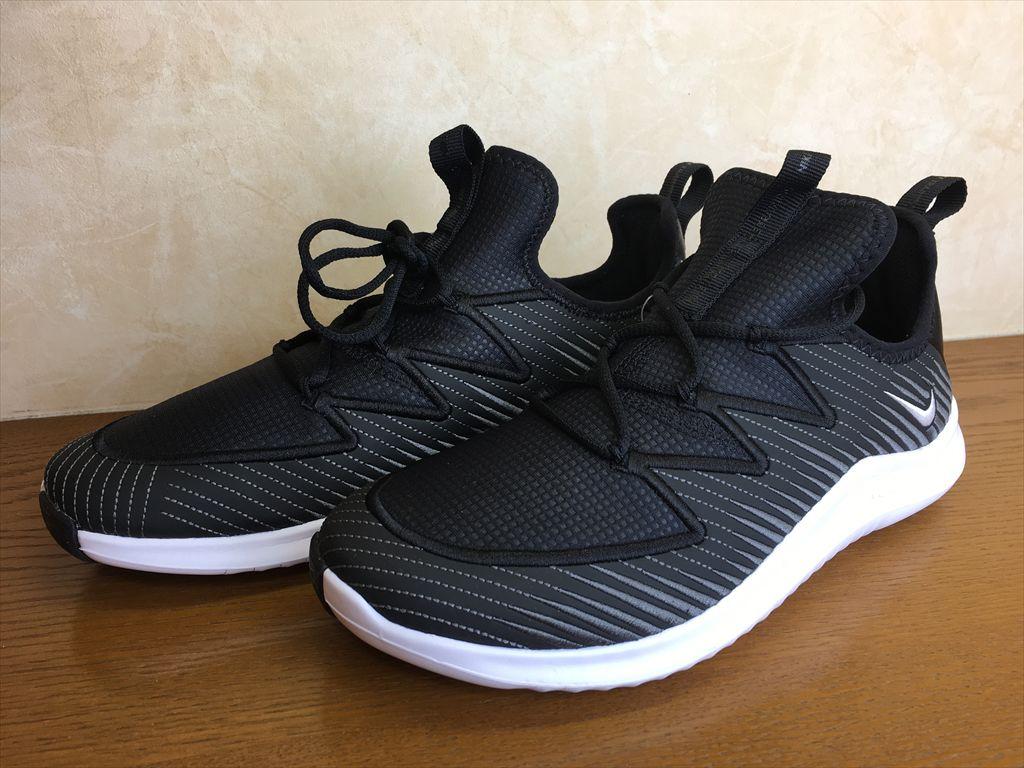 画像4: NIKE(ナイキ)  FREE TR ULTRA(フリーTRウルトラ) スニーカー 靴 ウィメンズ 新品 (264)