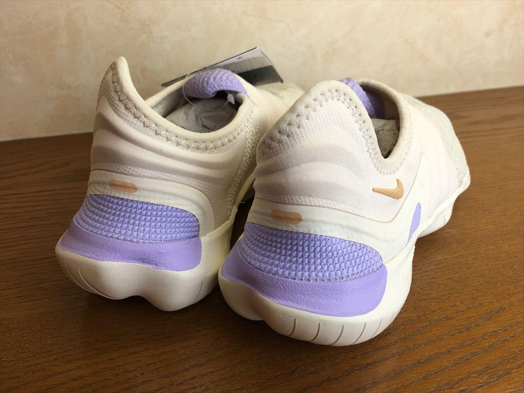 画像5: NIKE(ナイキ)  FREE RN FLYKNIT 3.0(フリーランフライニット3.0) スニーカー 靴 ウィメンズ 新品 (256)