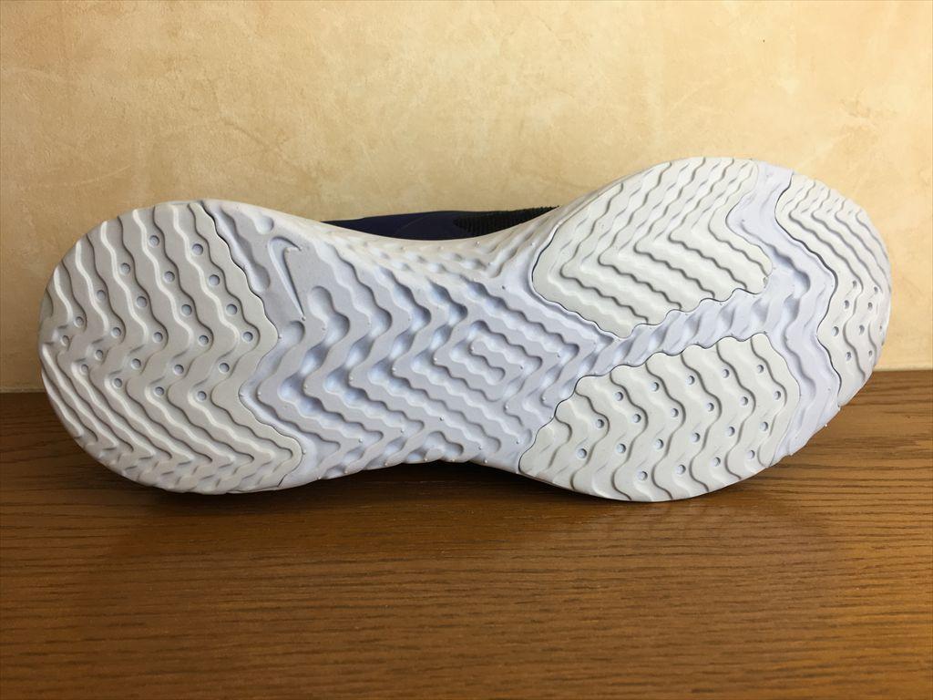 画像3: NIKE(ナイキ)  ODYSSEY REACT 2 FLYKNIT(オデッセイリアクト2フライニット) スニーカー 靴 ウィメンズ 新品 (261)