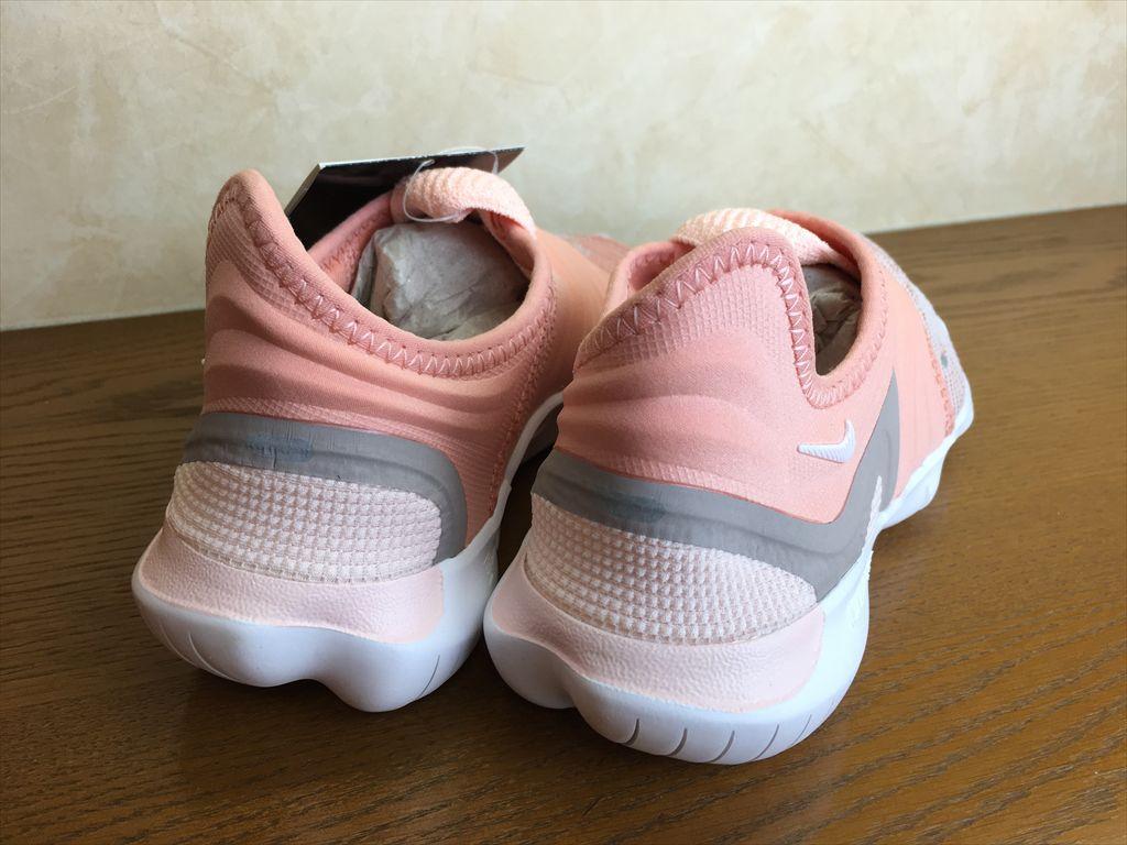 画像5: NIKE(ナイキ)  FREE RN FLYKNIT 3.0(フリーランフライニット3.0) スニーカー 靴 ウィメンズ 新品 (257)