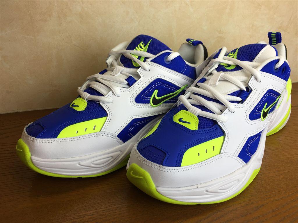 画像4: NIKE(ナイキ)  M2K TEKNO(M2Kテクノ) スニーカー 靴 メンズ 新品 (255)