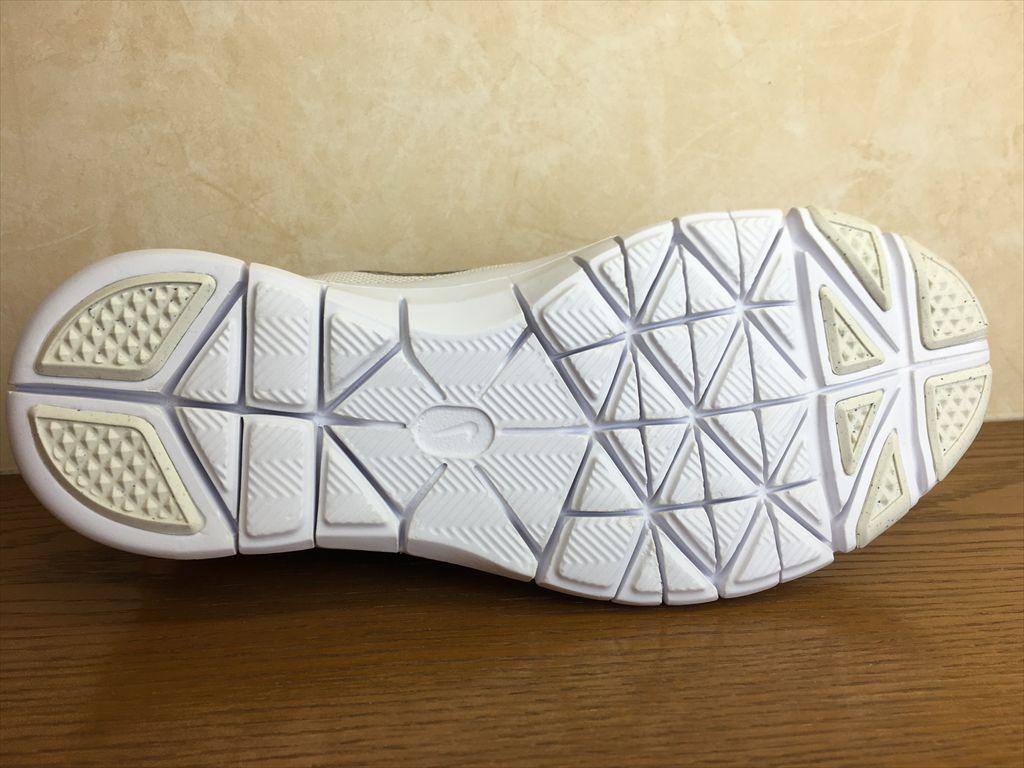 画像3: NIKE(ナイキ)  FLEX ESSENTIAL TR(フレックスエッセンシャルTR) スニーカー 靴 ウィメンズ 新品 (262)