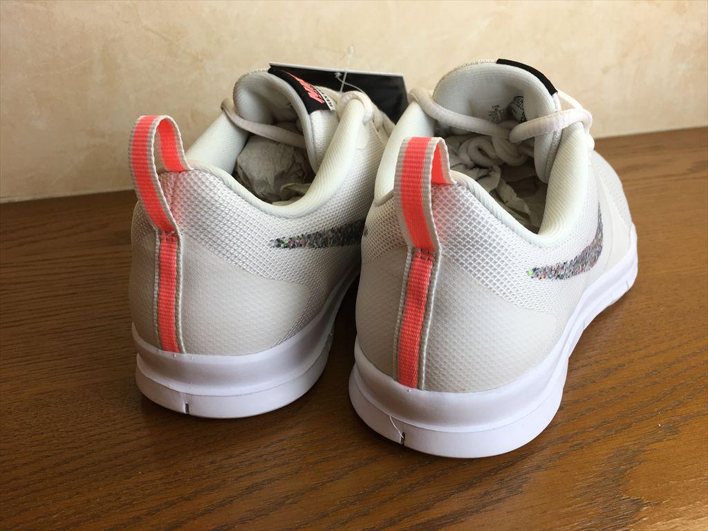 画像5: NIKE(ナイキ)  FLEX ESSENTIAL TR(フレックスエッセンシャルTR) スニーカー 靴 ウィメンズ 新品 (262)