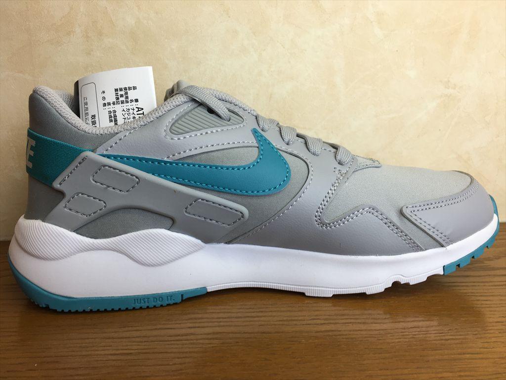 画像2: NIKE(ナイキ)  LD VICTORY(LDヴィクトリー) スニーカー 靴 メンズ 新品 (258)