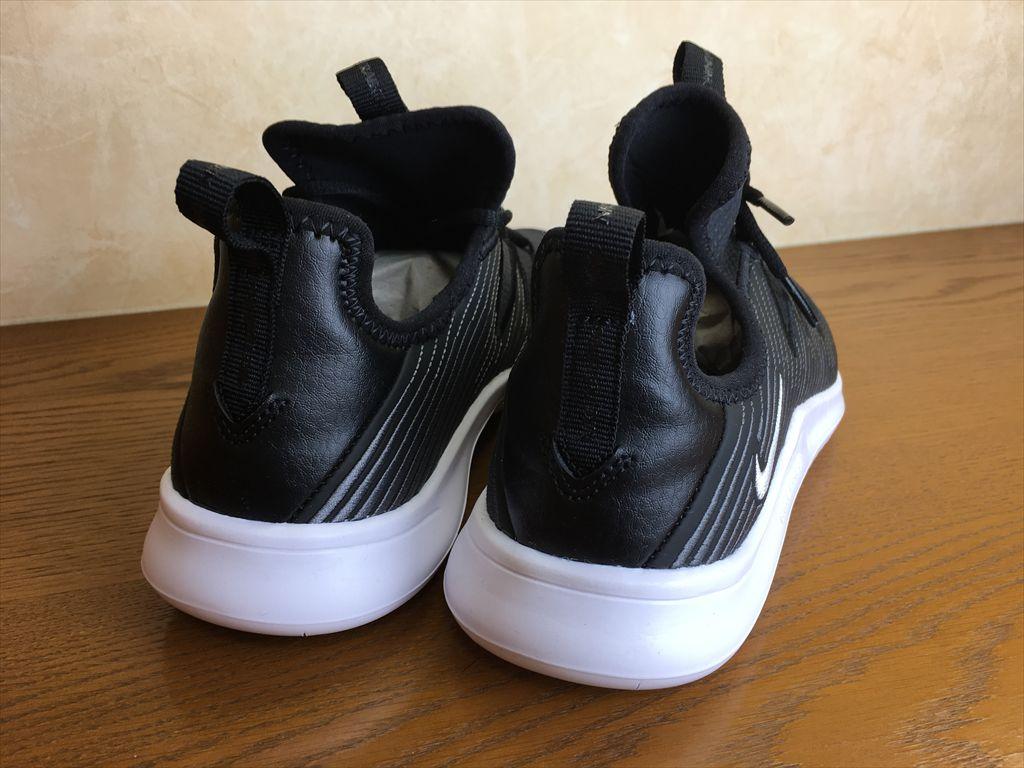 画像5: NIKE(ナイキ)  FREE TR ULTRA(フリーTRウルトラ) スニーカー 靴 ウィメンズ 新品 (264)