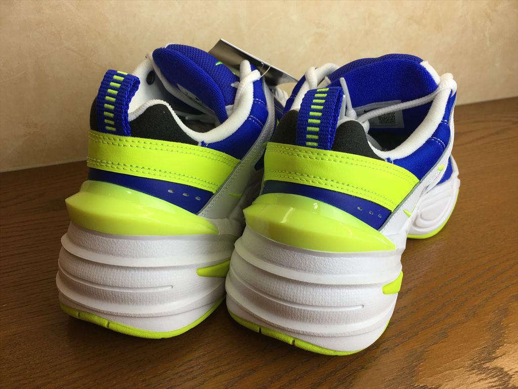画像5: NIKE(ナイキ)  M2K TEKNO(M2Kテクノ) スニーカー 靴 メンズ 新品 (255)