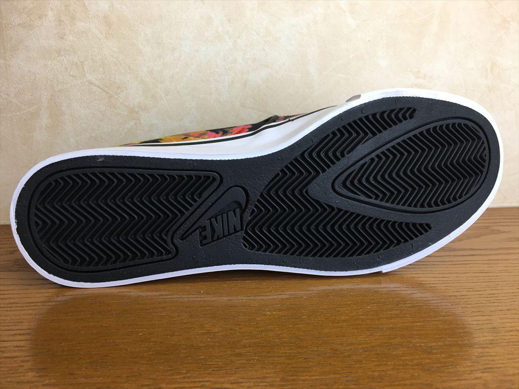 画像3: NIKE(ナイキ)  COURT ROYALE AC SLP SE(コートロイヤルAC SLP SE) スニーカー スリッポン 靴 メンズ 新品 (260)