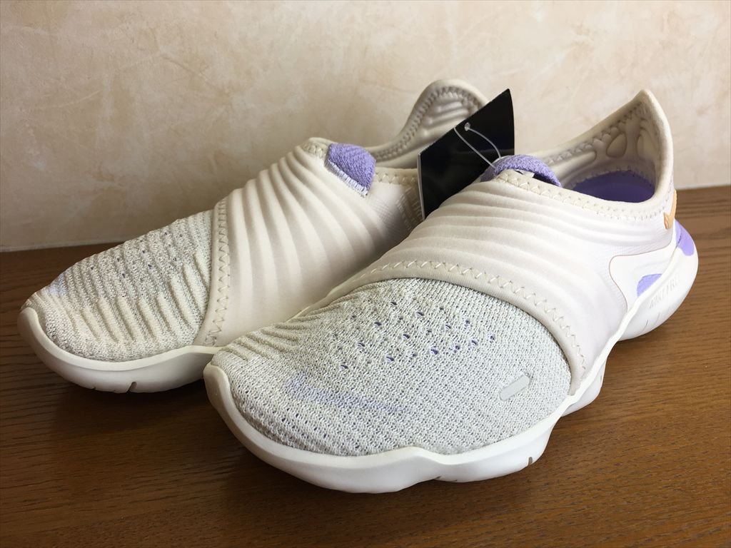 画像4: NIKE(ナイキ)  FREE RN FLYKNIT 3.0(フリーランフライニット3.0) スニーカー 靴 ウィメンズ 新品 (256)
